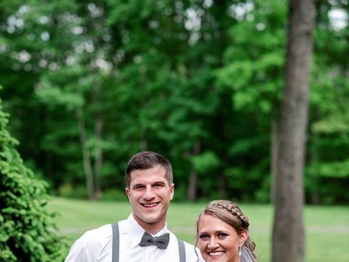 Tmx 1528739088 1240fb51af2a8246 1528739086 F3292fa6b583498d 1528739082805 10 5.26.18 Just Marr Drums, Pennsylvania wedding venue