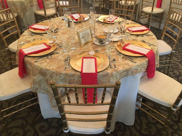 Tmx 1528739092 B38db3325c14886f 1528739089 76340044bcc1c65f 1528739067389 5 5.19.18 Wedding Drums, Pennsylvania wedding venue