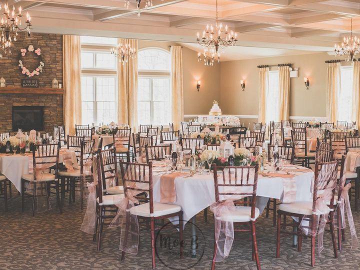 Tmx 1534781273 E955bafc5c4c1213 1534781272 96e441d8b958c88f 1534781260222 1 5.18.18 Ballroom Drums, Pennsylvania wedding venue