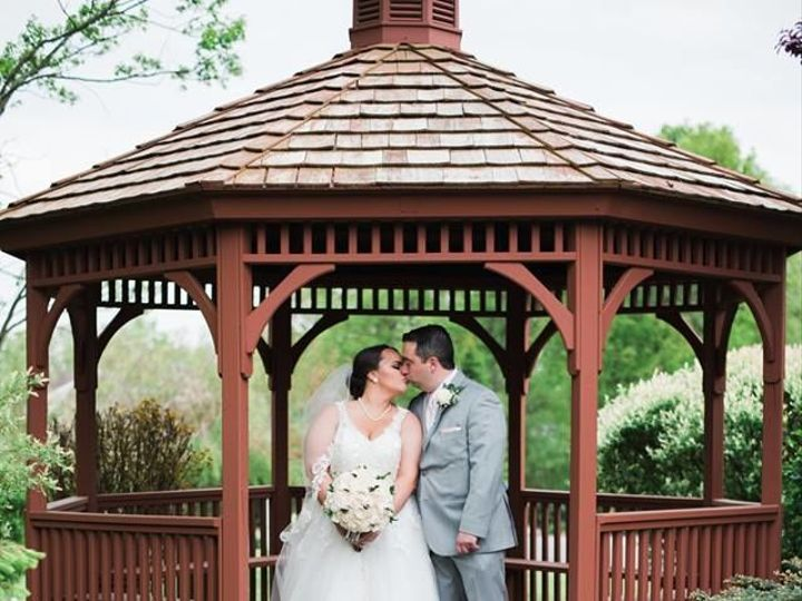Tmx 1534781282 0b34291ba9753cba 1534781280 89b61c4f105925f5 1534781270025 2 5.18.18 Gazebo1 Drums, Pennsylvania wedding venue