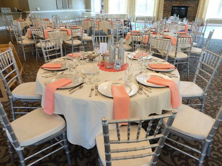 Tmx 1534781305 C0a10ec30bd55b7c 1534781304 C3654ee3283a8f77 1534781292113 5 6.2.18 Ballroom Drums, Pennsylvania wedding venue