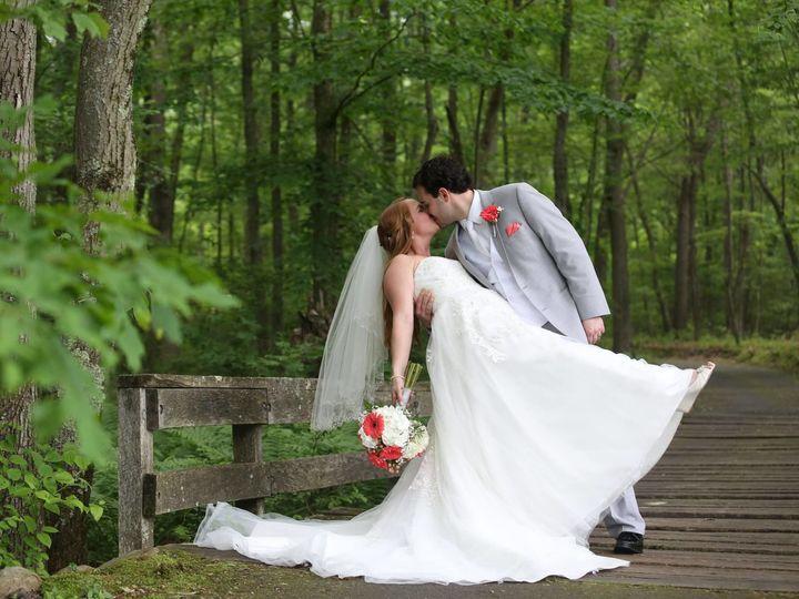 Tmx 1534781310 Ec82e41d744c946f 1534781309 B34b0d6c7677c90d 1534781297969 6 6.2.18 Bridge1 Drums, Pennsylvania wedding venue