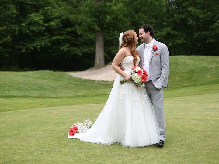 Tmx 1534781326 D9b46f3e9a3ccc21 1534781324 F3076c5697d706c4 1534781313050 8 6.2.18 Mindy   Mik Drums, Pennsylvania wedding venue