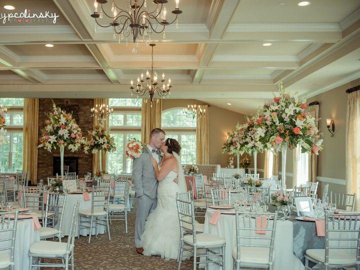 Tmx 1534781360 5e36ca4f03ee8a1e 1534781358 473dc3aa2d12f0ea 1534781346936 13 6.29.18 Ballroom Drums, Pennsylvania wedding venue