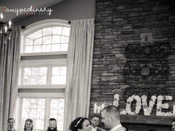 Tmx 1534781370 F0850531533636eb 1534781369 0a4267fdc21b69bd 1534781358242 14 6.29.18 First Dan Drums, Pennsylvania wedding venue