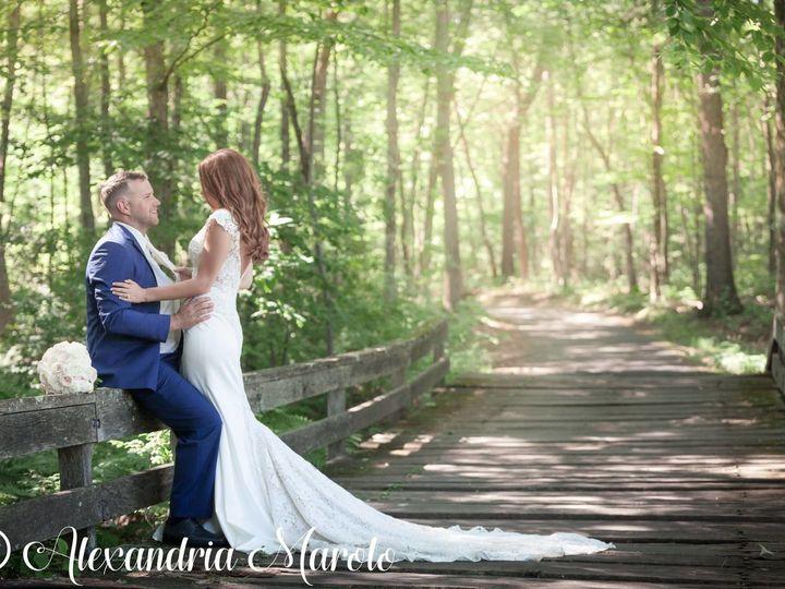 Tmx 1534781387 6abe5bcaa9160aa8 1534781386 58dcb3ad3beab65c 1534781374695 17 6.30.18 Bridge1 Drums, Pennsylvania wedding venue