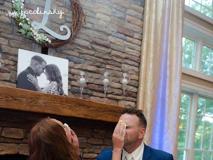 Tmx 1534781391 A25b73a338d4e764 1534781390 E388082278006cb6 1534781380024 18 6.30.18 Cake Cutt Drums, Pennsylvania wedding venue