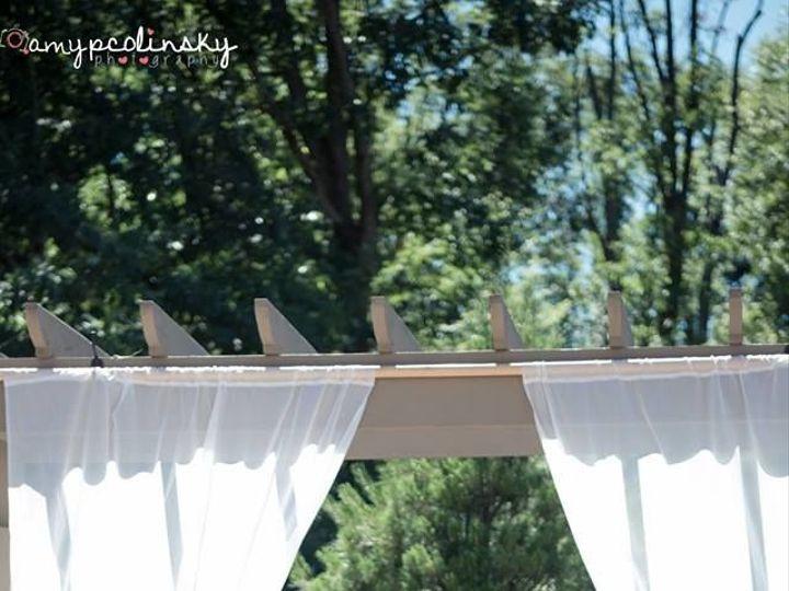 Tmx 1534781411 1e17f57ff1fbfa0c 1534781410 2a2d9ea29d227c0a 1534781399931 20 7.7.18 Ceremony Drums, Pennsylvania wedding venue