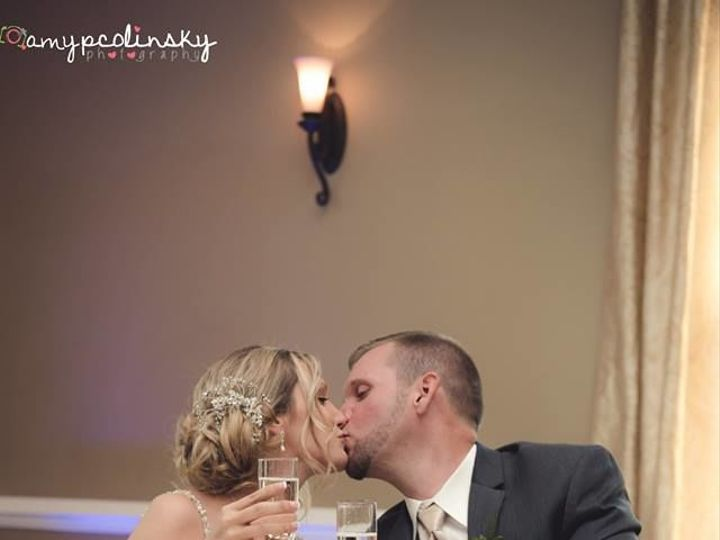 Tmx 1534781422 67821e4aaf144adc 1534781421 C7f9fef795b91da3 1534781410795 22 7.7.18 Toast Drums, Pennsylvania wedding venue