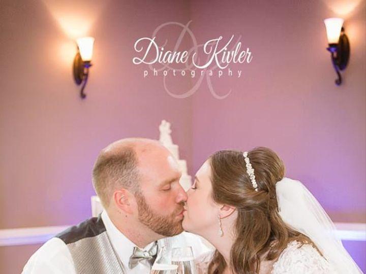Tmx 1534781459 7b7495fae58d2024 1534781458 D29277fceda7eb73 1534781447523 27 7.14.18 Toast Drums, Pennsylvania wedding venue