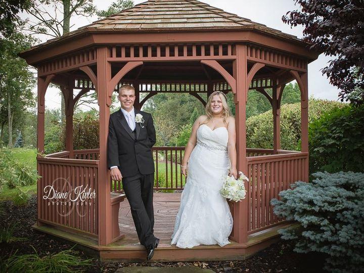 Tmx 1534781493 4500584da3d64637 1534781492 Ad7c278ca8aed953 1534781481515 29 8.12.18 Gazebo Ph Drums, Pennsylvania wedding venue