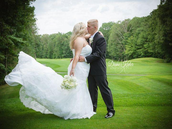 Tmx 1534781497 16d61efcdae0f972 1534781496 57567ba7f0386b95 1534781485636 30 8.12.18 Golf Cour Drums, Pennsylvania wedding venue