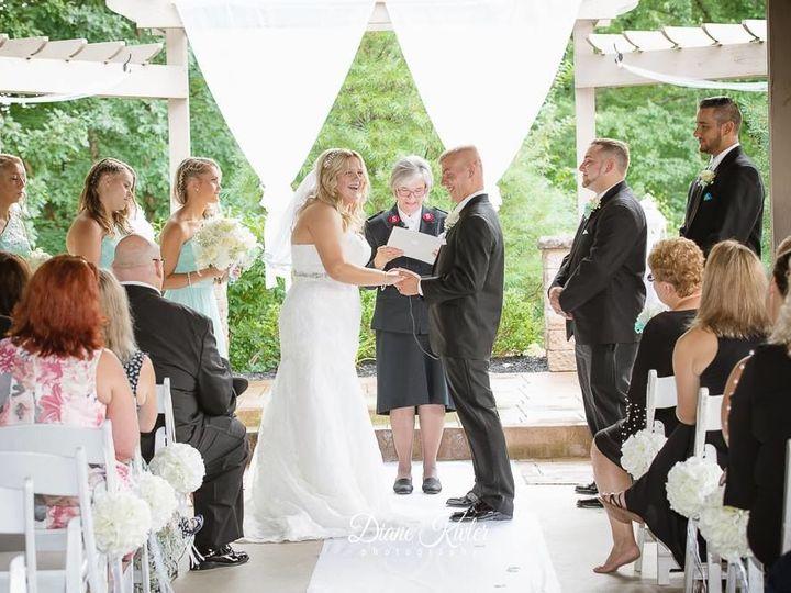 Tmx 1534781504 B2b1ef5ac0a547cb 1534781504 Ad6e4e027f27bd24 1534781493002 32 8.12.18 McKenna   Drums, Pennsylvania wedding venue