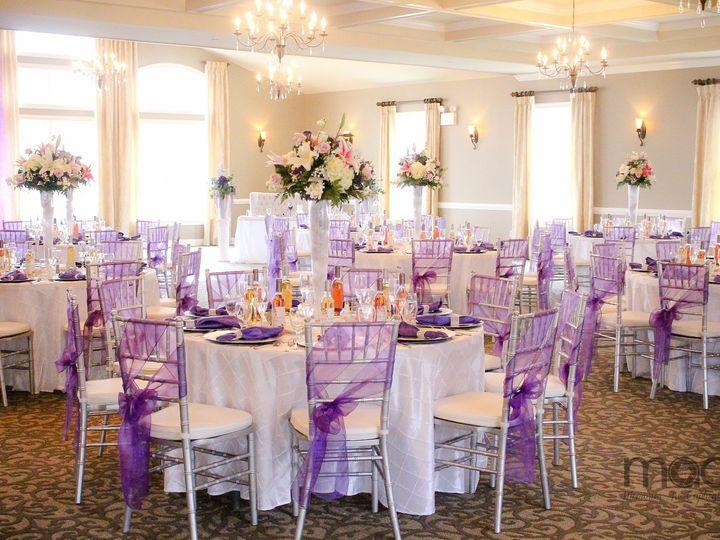 Tmx 3 30 19 Mac Photography 51 76344 1568382955 Drums, Pennsylvania wedding venue