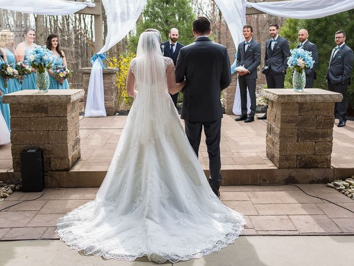 Tmx 4 13 19 Ceremony 1 51 76344 1568382961 Drums, Pennsylvania wedding venue