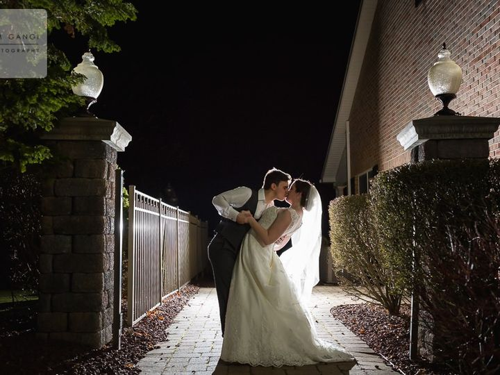 Tmx 4 13 19 Tim Gangi Photography 51 76344 1568382995 Drums, Pennsylvania wedding venue