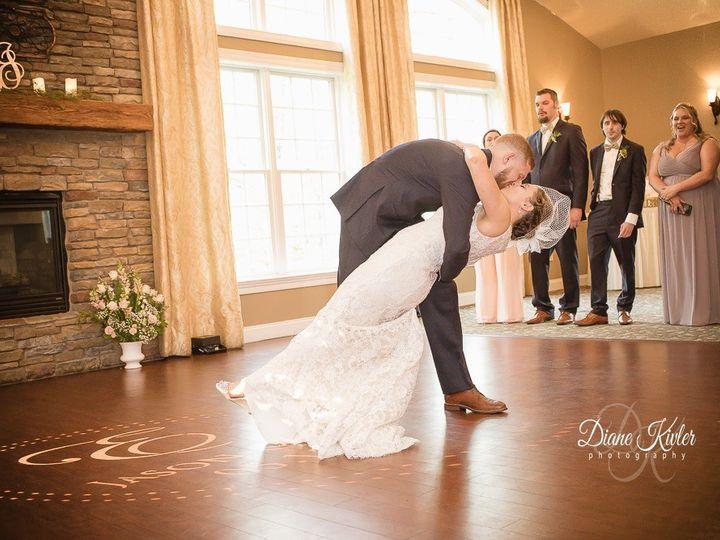 Tmx 5 11 19 First Dance 1 51 76344 1568383104 Drums, Pennsylvania wedding venue