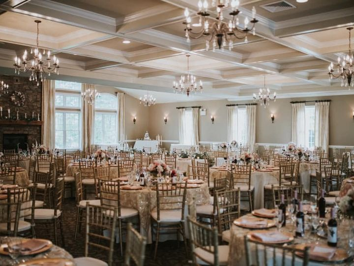 Tmx 5 25 19 Celebrations Ballroom 1 51 76344 1568383176 Drums, Pennsylvania wedding venue