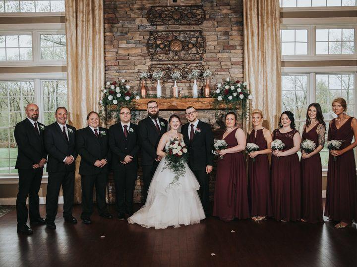 Tmx 5 5 19 Bridal Party 51 76344 1568383012 Drums, Pennsylvania wedding venue