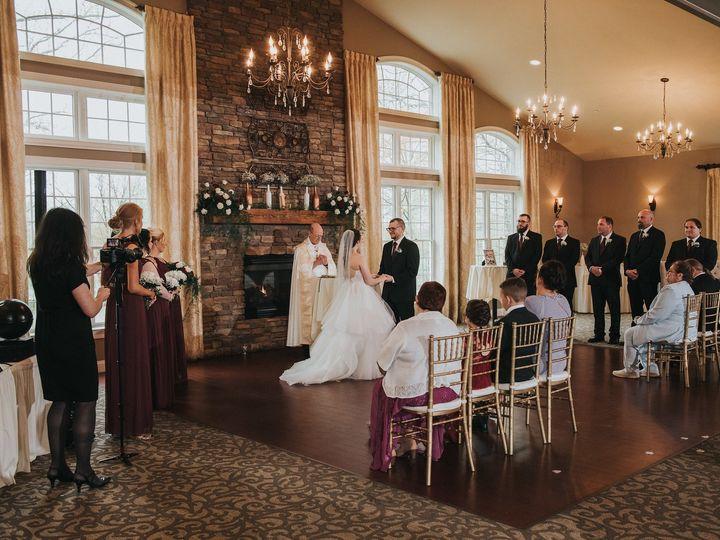 Tmx 5 5 19 Ceremony 51 76344 1568383017 Drums, Pennsylvania wedding venue