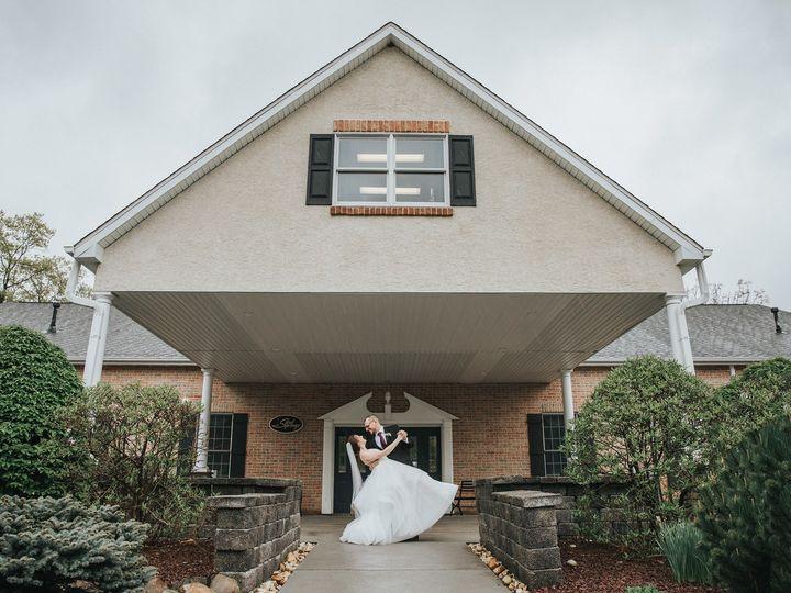 Tmx 5 5 19 Haley Dan 1 51 76344 1568383022 Drums, Pennsylvania wedding venue