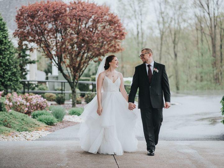 Tmx 5 5 19 Haley Dan 4 51 76344 1568383024 Drums, Pennsylvania wedding venue