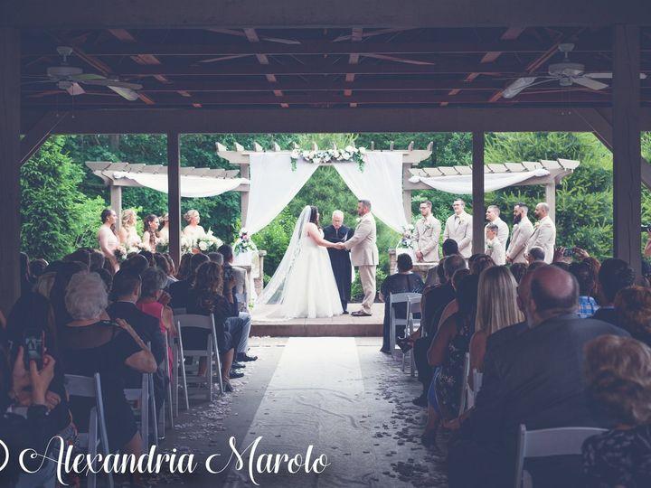 Tmx 6 15 19 Ceremony Alex Marolo 51 76344 1568383221 Drums, Pennsylvania wedding venue