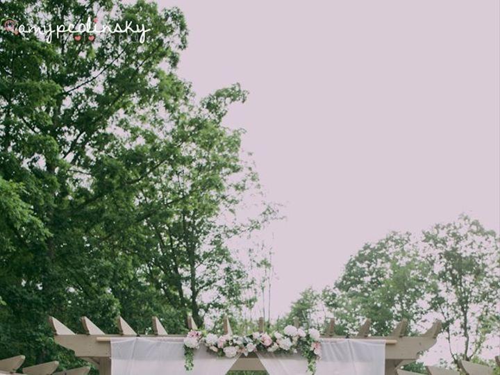 Tmx 6 15 19 Ceremony 51 76344 1568383234 Drums, Pennsylvania wedding venue