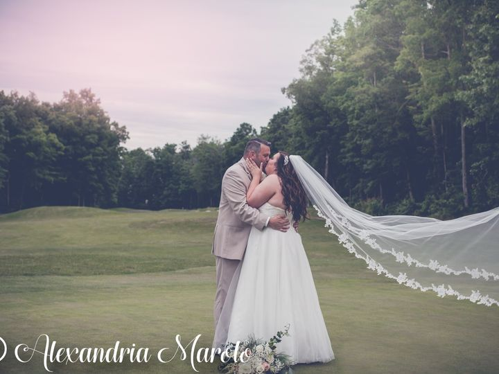 Tmx 6 15 19 Golf Course 1 51 76344 1568383244 Drums, Pennsylvania wedding venue