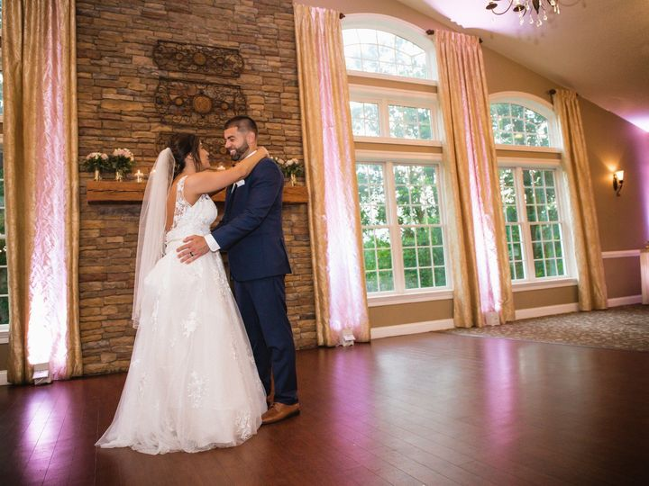 Tmx 6 29 19 First Dance 1 51 76344 1568383347 Drums, Pennsylvania wedding venue