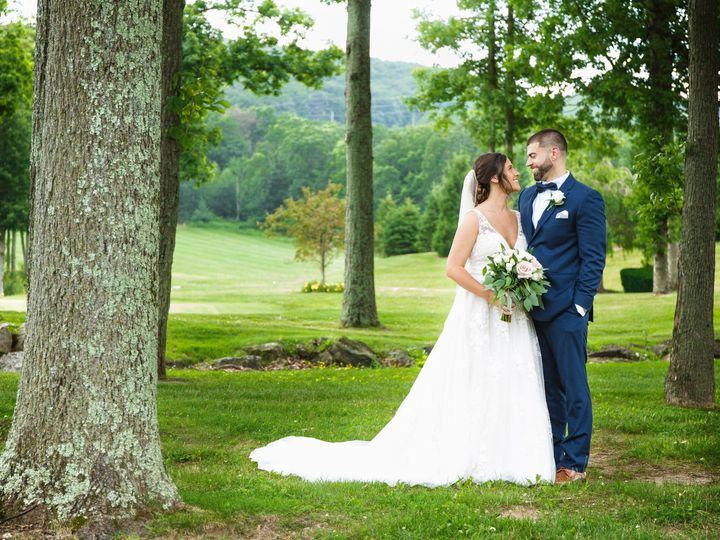 Tmx 6 29 19 Golf Course 4 51 76344 1568383362 Drums, Pennsylvania wedding venue