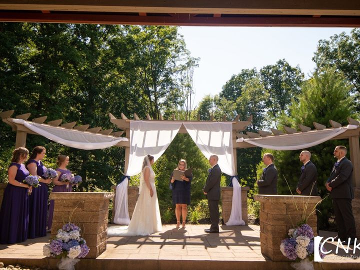 Tmx 7 15 19 Ceremony 51 76344 1568383374 Drums, Pennsylvania wedding venue