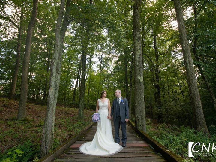 Tmx 7 15 19 Golf Course 51 76344 1568383385 Drums, Pennsylvania wedding venue