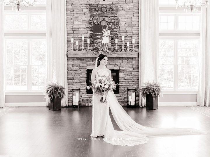 Tmx 7 4 20 Bride In Ballroom 51 76344 160519050420570 Drums, Pennsylvania wedding venue