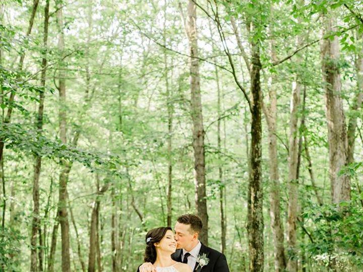 Tmx 7 4 20 Bridge Photo 51 76344 160519049093294 Drums, Pennsylvania wedding venue