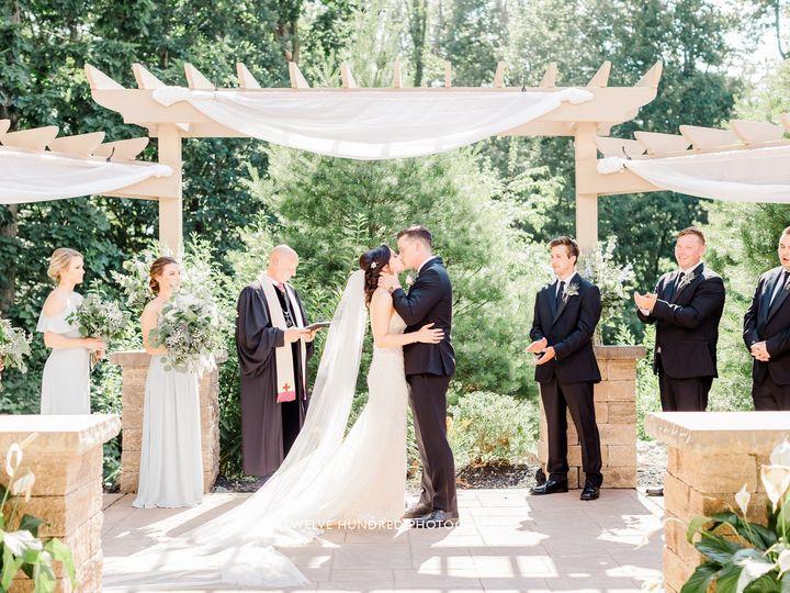 Tmx 7 4 20 Taylor John Ceremony 51 76344 160519050969024 Drums, Pennsylvania wedding venue