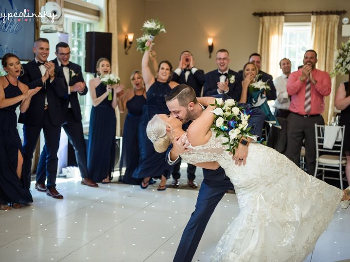 Tmx 8 10 19 First Dance 1 51 76344 1568383398 Drums, Pennsylvania wedding venue