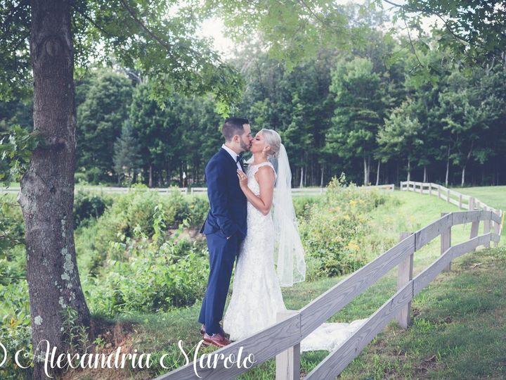 Tmx 8 10 19 Kristina Cody 4 51 76344 1568383468 Drums, Pennsylvania wedding venue