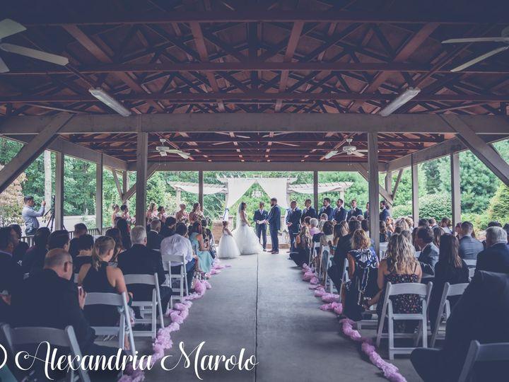 Tmx 9 1 19 Ceremony 51 76344 1568383476 Drums, Pennsylvania wedding venue