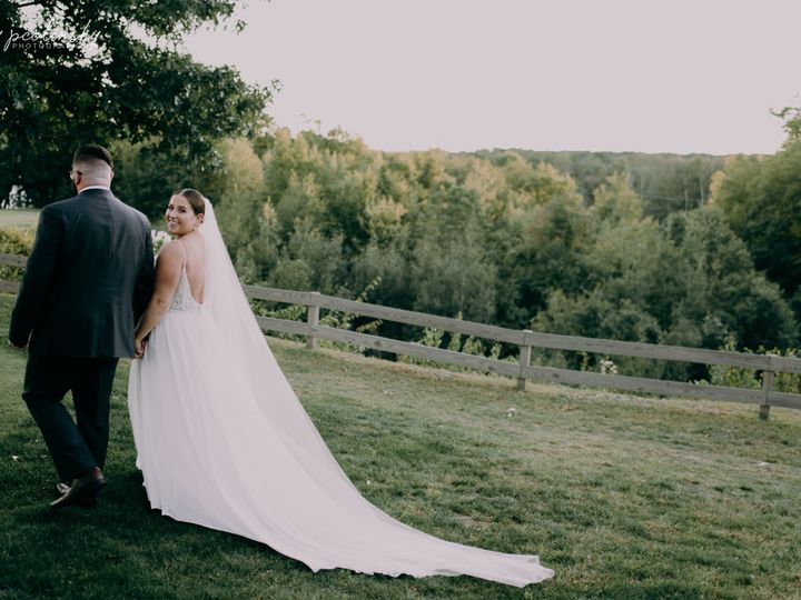 Tmx 9 20 20 Golf Course 2 51 76344 160519056060769 Drums, Pennsylvania wedding venue