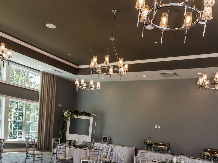 Tmx 9 20 20 Lotus Room 51 76344 160519054548249 Drums, Pennsylvania wedding venue