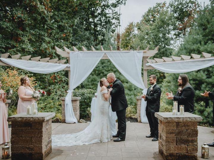 Tmx 9 27 20 Ceremony 1 51 76344 161002709795665 Drums, Pennsylvania wedding venue