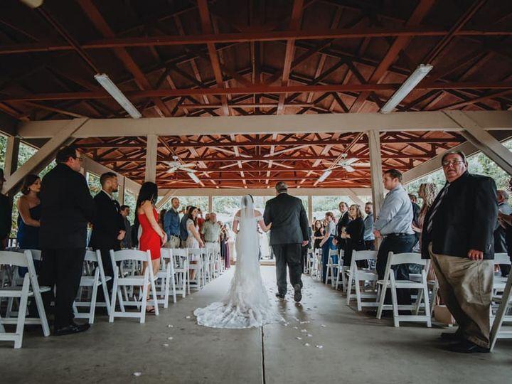 Tmx 9 27 20 Ceremony 51 76344 161002712210539 Drums, Pennsylvania wedding venue