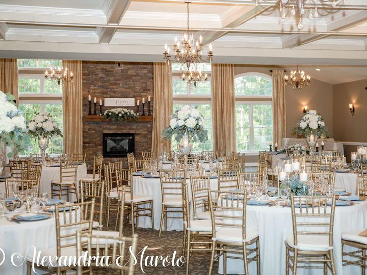 Tmx 9 28 19 Ballroom 51 76344 1572546043 Drums, Pennsylvania wedding venue