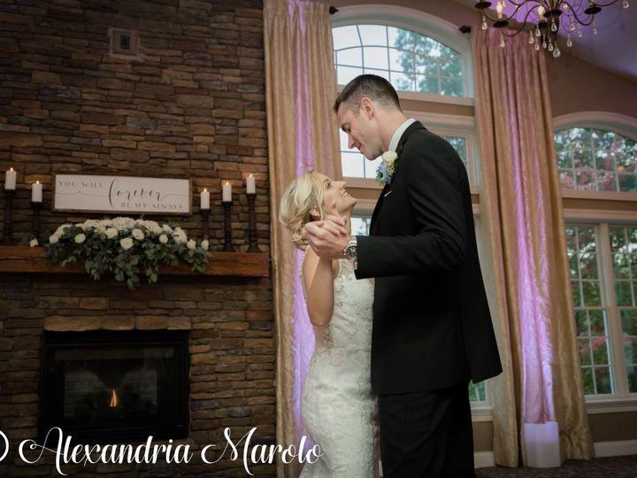 Tmx 9 28 19 First Dance 51 76344 1572546050 Drums, Pennsylvania wedding venue