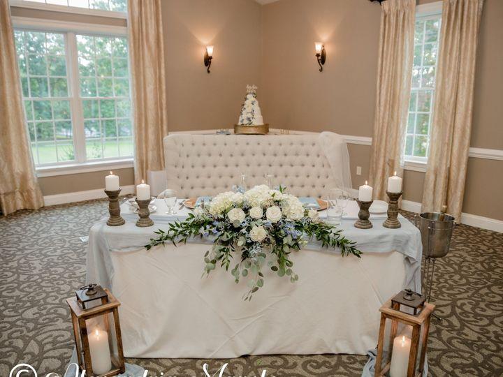 Tmx 9 28 19 Sweetheart Table 51 76344 1572546055 Drums, Pennsylvania wedding venue