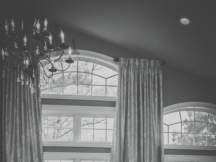 Tmx 9 28 19 Window 51 76344 1572546059 Drums, Pennsylvania wedding venue