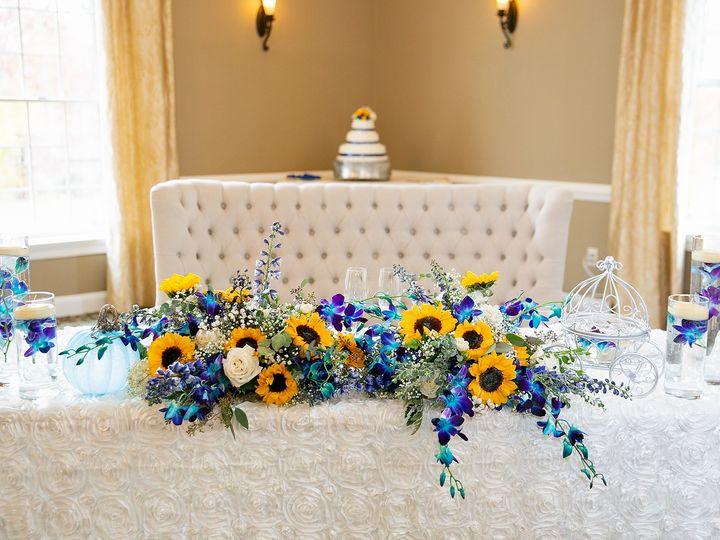 Tmx Ariane Jeff0160 51 76344 159017278790747 Drums, Pennsylvania wedding venue