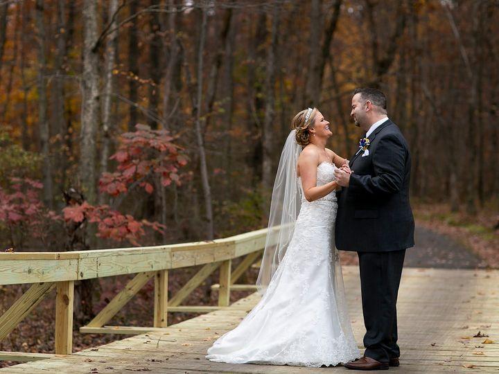 Tmx Ariane Jeff0890 51 76344 159017281330199 Drums, Pennsylvania wedding venue