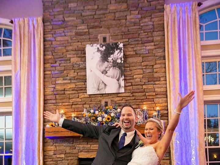 Tmx Ariane Jeff1033 51 76344 159017279746003 Drums, Pennsylvania wedding venue